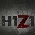 H1Z1生存王者穿墙辅助 V1.0 绿色防封版