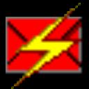 Mail REDirect(邮件自动发送工具) V2.1 官方版