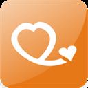开咪 V4.2.4 安卓版