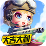 弹弹岛2 V1.9.6 安卓版