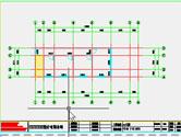 AutoCAD怎样加载图框 CAD设置图框的方法