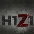 H1Z1国服修改器 V1.0 绿色防封版