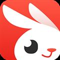 微兔 V1.1.1 安卓版