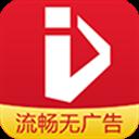爱看4G视频 V5.3.13.8 安卓版