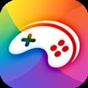 爱游戏 V8.1.1 安卓版