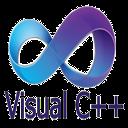Visual C++ AIO Installer(VC++运行库合集包) 2018.02.08 免费版