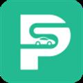 宜停车 V1.5.0 苹果版
