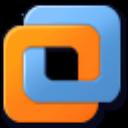 顶伯试卷管理与组卷系统 V1.0 试用版