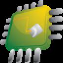 CPUgenie(CPU降温工具) V6.6 免费版