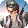 终结者2审判日PC互通版 V1.0.1 官方最新版
