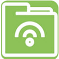 CuteHttpFileServer(文件共享服务器) V1.0 免费版