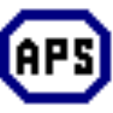 AcQuest Depreciation Module(金融财务软件) V1.0.5 官方版