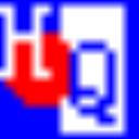 SupCompile(数据采集王) V1.60 官方版