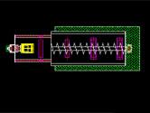 AutoCAD如何创建块 CAD块的应用