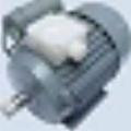 南牛单相异步电机设计软件 V8.0.7 试用版