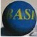 Qbasic(编译语言工具) 64位 V4.5 官方版