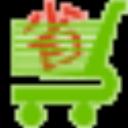 淘宝省省看 V2.0 绿色免费版