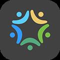 智慧星 V1.9.5 安卓版