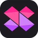 VCore音乐相册 V4.1.2 苹果版