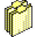 RNFile(批量化文件命名器) V1.25 绿色版