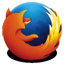 火狐浏览器中国版 V57.0.1 官方最新版