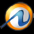 Easy系列-纸箱订单生产管理系统 V5.0 官方版