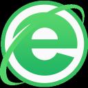 万能浏览器 V2.0.2 官方最新版