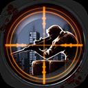狙击世界 V1.7.1031 安卓版