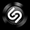 搜索结果遴选工具 V1.0.1 最新绿色版
