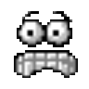 bosskey(强大的老板键) V2.00 绿色破解版