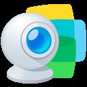 Manycam(摄像头美化工具) V6.4.1 中文破解版