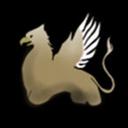 环世界b18狮鹫MOD 免费版