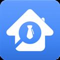 微窝房产 V1.0.0 安卓版