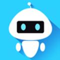 多灵小智 V1.0.5 安卓版