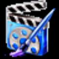 视频编辑专家 V9.2 官方最新版