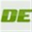 织梦DedeCMS V5.7SP2 官方正式版