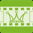 电影天堂去广告版 V7.0.2 安卓版