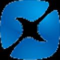 福建海峡银行网银控件 V2.5.4.0 官方最新版