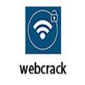 webcracker4.0中文版