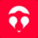 龙戈电竞平台 V3.8 官方最新版
