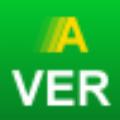 AutoVer(文件实时同步) V2.2.1 汉化版