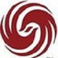 Phoenixtv(凤凰网络电视) V2.8 官方版