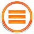 3dmark06(显卡测试软件) V1.20 官方版