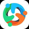 星云社区 V1.6.4 安卓版