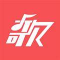 歌匣子 V1.1.7 安卓版