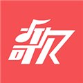 歌匣子 V1.1.6 苹果版