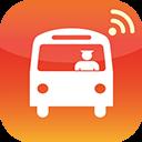 掌上公交 V2.6.7 安卓版