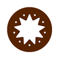 奥伦达健康 V1.1.2 安卓版