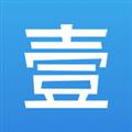 壹心理 V4.8.4 安卓版