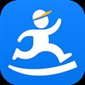 达达 V9.0.1 苹果版